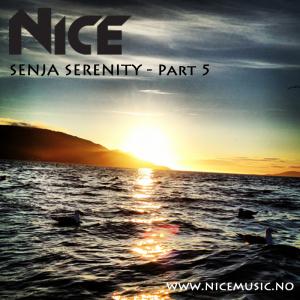 NiCe_-_Senja_Serenity_-_Part5_cover